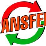 dsdsws-transferi