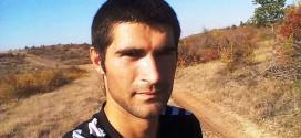 Ателетика: Завировски се подготвува за Маратон 42,195км