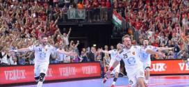 (ВИДЕО)Најубавите 30 гола во ЛШ за 2017, голот на Циндриќ против Барса избран за најатрактивен