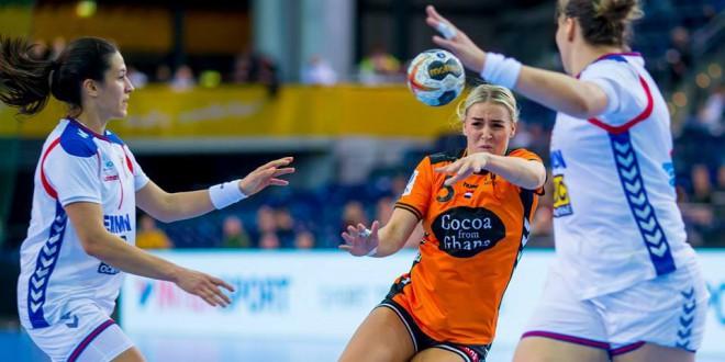 Андреа Лекиќ ги постигна првите три гола на СП, исто толку погодоци и за Радичевиќ во победата на Црна Гора над Тунис