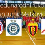 vardarfans-turnir-vo-metkovic