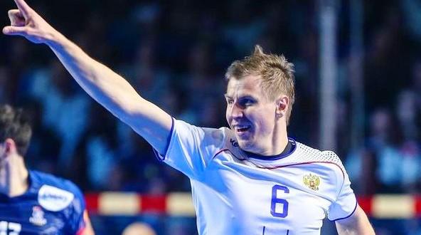 Дибиров и Шишкарев вечерва против Словачка за заверка на првото место во групата