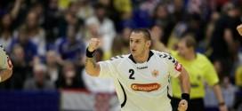 Ракчевиќ: Црна Гора да победи, а потоа на Македонија и посакувам да игра во финалето на ЕП