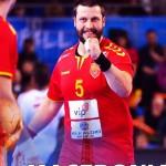 vardarfans-makedonija-2