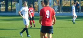 Ибиши прв, Мирков втор и Благојевиќ трет најдобар стрелец во младинските категории на ФК Вардар, кои се натпреваруваат во првенството
