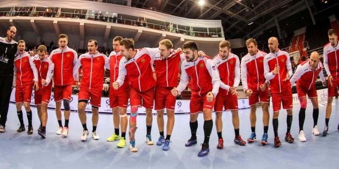 Дибиров и Шишкарев повторно одлични во победата на Русија над Луксембург, за која ова беше четврта во серија