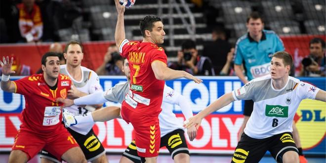 Лазаров: Вардар е институција и му е потребен на македонскиот спорт и народ