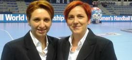 Романската судиска двојка ќе му суди на Вардар на Ф4 дуелот со Ростов Дон