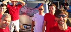 Куглање: Вардар 5 пат во последните 6 години ќе игра во Европа, потврден настапот на НБЦ-Купот
