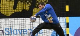Според Балкан Хендбол дефинитивно Милосављев ќе го замени Штербик