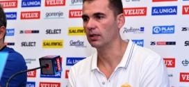 Гонзалез и Кањелас: Среќни сме за победата, во Скопје не очекува тежок реванш