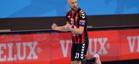 Дибиров: Ние го сфаќаме противникот сериозно и ќе се обидеме да го одиграме натпреварот на исто ниво