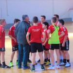 vardarfans-junior-liga-vardar-gogov