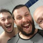 vardarfans-selfi