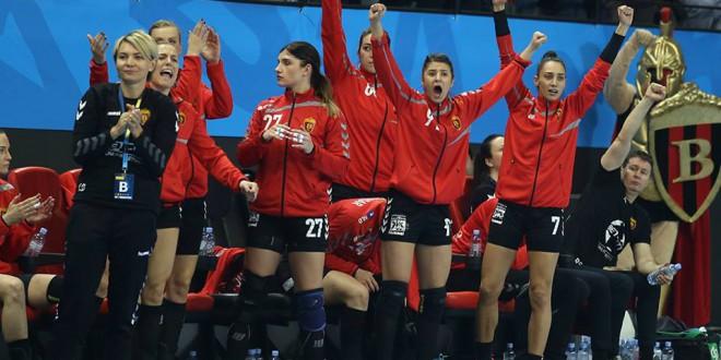 Дибирова: Знаеме точно што не очекува и како треба да играме против Ростов Дон