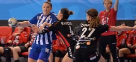 Од вторник до четврток, Подгорица ќе биде домаќин на последниот турнир во регионалната лига, на кој ќе настапи и Вардар
