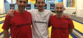 Куглање: Потврдено учеството на Светското првенство, Димитровски и Влаќевски  на мегдан со најдобрите на планетата