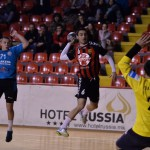 vardar-junior-se-vrati-so-bod-od-avtokomanda-16401