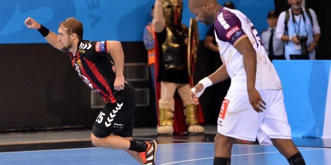 (ВИДЕО) Гласајте за Лука Циндриќ да биде избран во ол-стар тимот на ЛШ