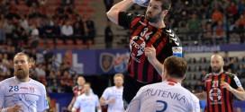 """Вардар против Хамбург, ќе го отвори настапот на турнирот """"Хеиде Куп"""" во Германија"""