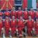 Кошарка! Пет вардарци повикани за селекцијата М16 за ЕП во Сараево (Дивизија Б)