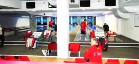 Куглање: МКЛ нови две екипи сезонава, Вардар ќе има седум ривала