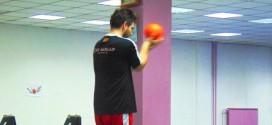 Куглање: Двајца вардарци во топ-10 за есенскиот дел од МКЛ