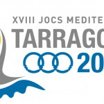 taragona-2018