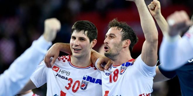 Карачиќ со Хрватска ќе игра на СП во 2019 година