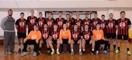 Преглед на сезоната за младинците на РК Вардар, кои станаа вицешампиони на Македонија