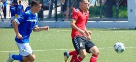 Пом.пионери и кадетите на ФК Вардар имаа најдобар напад и одбрана во лигата, младинците најефикасни во својата категорија, пионерите со втор најдобар напад
