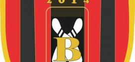 Сите кугларски шампиони!  Вардар втор по пехари, црвено-црните први државни прваци `93, Макпетрол најдоминантен..