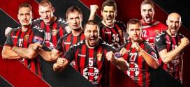РК Вардар во Суперкуп дуелот ќе атакува на 32-та титула, овој колектив е најтрофеен тим во С.Д Вардар