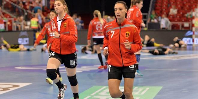 Женската ракометна лига со десет екипи во новата сезона, Вардар со најмлад тим