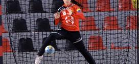 Јована Мицевска: Вардар секогаш ќе остане во моето срце, Ница е клуб со големи амбиции и напредок во врвен спортист
