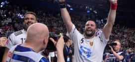 """Иконата на """"Комити"""", Стојанче Стоилов со новиот договор ќе се доближи до двоцифрен број на одиграни сезони во Вардар"""