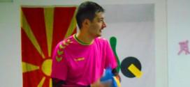 Куглање: Вардар засилен со Влаќевски и Миливоевиќ  ќе настапи на 8-мо септемврискиот меѓународен турнир