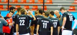 Мартин Карапалевски: Сите не гледаа како аутсајдери на натпреварот, но ние го докажавме спротивното дека можеме да се носиме со било кој противник