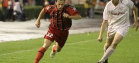 Пет играчи од Работнички во минатото го носеле дресот на црвено – црните