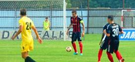 Куп: Познат составот на ФК Вардар за 1/8-фин. против Македонија ЃП