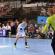 (ВИДЕО) Чупиќ  против Стеауа го постигна 100-тиот негов гол во СЕХА