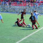 vardarfans-2008-gogov-detska-liga