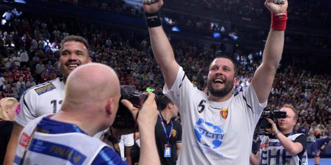 Супер Стоилов за нов рекорд во ЛШ!!!