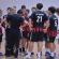 Распоред на натпревари за младинските екипи на РК Вардар
