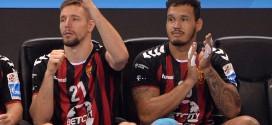 (ВИДЕО) Мораес Фереира го има најубавиот гол во триумфот против Стеауа