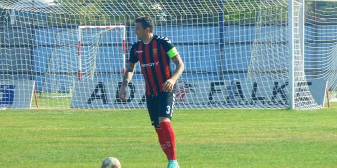 Попов и Николов со поддршка за новиот тренер на ФК Вардар