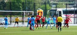 Во сабота, кадетите и младинците на ФК Вардар гостуваат во Штип