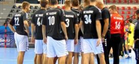 Младиот тим на Вардар Јуниор немаше сила да изненади на гостувањето кај фаворитот Пролет