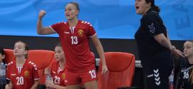 Александра  Коловска:  Позицијата пикер е мојот животен повик