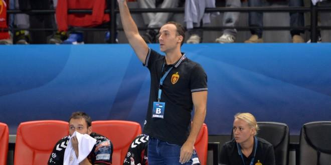Парондо и Дибиров: Нема да биде лесно, но ние сакаме да победиме